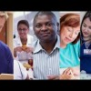Watch Video - Patient and Physician Partnership
