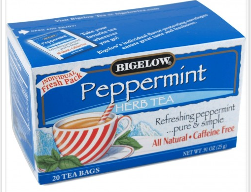 bigelow-peppermint.png