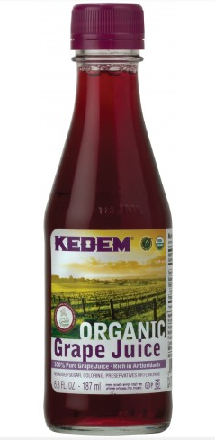 kedem-grape-juice.png