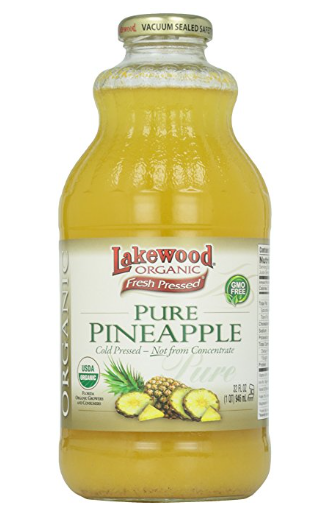 lakewood-pure-pineapple.png