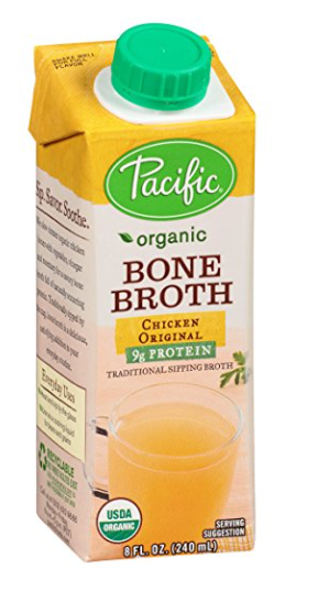 pacific-broth-bone.png