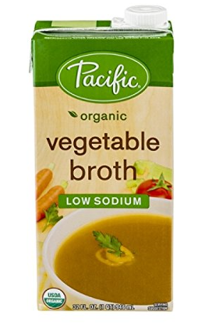 pacific-broth-veg.png