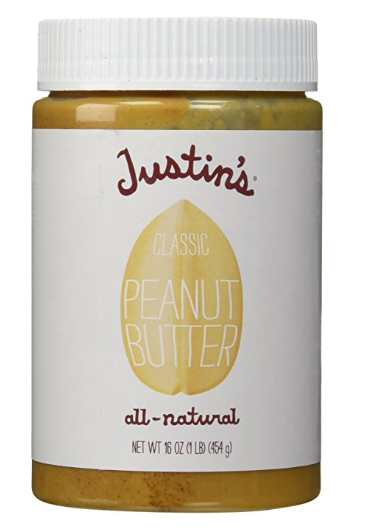 peanut-butter.png